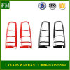 Rear Lamp Cover ABS for Suzuki Jimny 2007 up