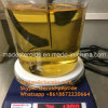 Newest Injectable Esters Oil Fmj 300 Mg/Ml for Bodybuilding Fmj300