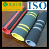 Soft Rubber Pipe Heat Insulation