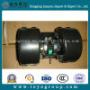 Sinotruk HOWO Spare Part Auto Parts Blower Assembly