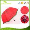 Hot Sale Advertising Umbrella Manufacturer China