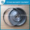 Yangzhou Diesel Engine Yz4105qf Flywheel