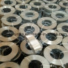 100FT Galvanized Steel Duct Strapping, 26 Gauge/28 Gauge
