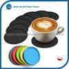 Soft Drinking Glasses Mat Drink Coasters
