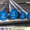 1.2083/420 Stainless Steel Bar of Plastic Mould Steel