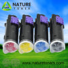 Compatible Color Toner Cartridge for DELL H625/825cdw/ S2825cdn
