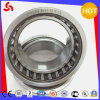 Professional Manufacturer Na4910 (NA4900 NA4906) Roller Bearing with High Speed