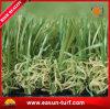 PE Artificial Grass Fake Grass Lawn Fake Grass for Garden