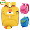 Kids Cartoon Backpack 3D Cute Pre School Children Toddler Sidesick Bags