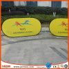 Outdoor Event Pop up a Frame Display Flag Banner