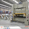 Feeder Machine for Automobile Parts Making Line