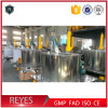 Pgz Automatic Industrial Centrifuge Continuous Separator Supplier Food Grade Centrifuge Supplier