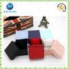Luxury Handmade Custom Design Rigid Candle Gift Box (JP-box025)