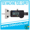 Digital Tire Thread Depth Gauge in 30mm