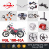 Best Selling Vgl Motorcycle Spare Parts 150cc Motorcycles for Sale