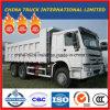 Sinotruk HOWO 30 Tons 371 6*4 Heavy Duty Tipper/Dump Truck