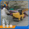 High Efficiency Super Performance Concrete Vibrator