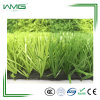 Synthetic Turf/5 Players Football /Soccer Field/Gymnastics Area
