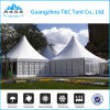 Tent Marquee with Best Price for Party in Aluminum Alloy