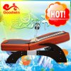 Massage Bed/Jade Massage Bed/Thermal Jade Massage Bed/Ceragem Massage Bed (GW-JT03)