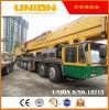 Demag Hc810 (330 t) Truck Crane