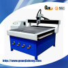 Advertising CNC Router Machine (DT1212)