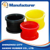 Molding Custom Rubber PU Injection Plastic Parts