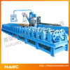Two-Axis CNC Flame and Plasma Pipe Cutting Machine