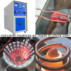Induction Brazing Machine Induction Heating Equipment