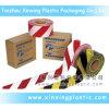 Printed Safety Warning Tape (XB106)