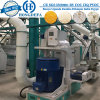 Cost Mealie Milling Process Equipment