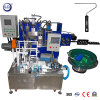 Automaticpaint Brush Wire Handle Making Machine with Gripper (GT-PR-8RS)
