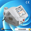 Ultracavitation Beauty Machine Fitness and Best