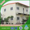 Easy Assemble Modern Modular Prefab Home for Family Living (KHT2-001)