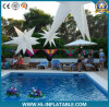 Fantasis Bright Wedding/Party/Event Decoration with LED Inflatable Star