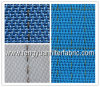 Anti Static Mesh Fabric