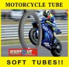 High Proformance Motorcycle Tubes 4.10-18 2.75-21 3.25-17 3.25-18