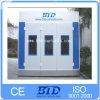 Car Cabin Zhongda Spray Booths CE Certificate