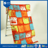 High Quality Reactive Printed 100% Cotton Beach Towel
