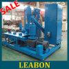 500kg/Hour Wood Pellet Production Line