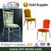 Tent Chair for Luxury Wedding Party Tent