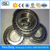 Quelong Brand 30211 Bearings Taper Roller Bearings