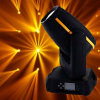 280W Moving Head Beam Spot Light for Performance (HL-280ST)