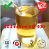 Injectable Anabolic Steroid 300mg/Ml EQ 300 Boldenone Undecylenate