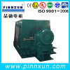 High Quality Bottom Price Top Sale Tfw Excitation Alternator