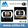 Digital Peephole Door Viewer of Taking Photo  (ADK-T100A)