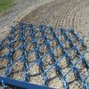 Chain Drag Harrow, Farm Drag Harrow FR3