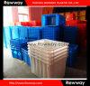 Water Storage, Water Storage Tank