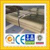 Brass Sheet C34000