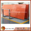 Popular Quartz Stone Slab for Countertop/Paving
